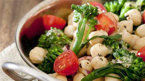 Alimentazione Vegetariana by Dieta Vegetariana Fitness360 It