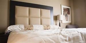 Schlafzimmer Ideen Gestaltung : schlafzimmer m bel gestaltung ideen ~ Markanthonyermac.com Haus und Dekorationen