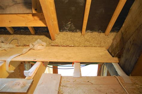 isolation phonique entre 2 chambres isolation phonique plancher bois l etage 28 images les