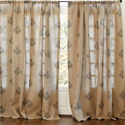 drapes for sale burlap curtains for sale furniture ideas deltaangelgroup