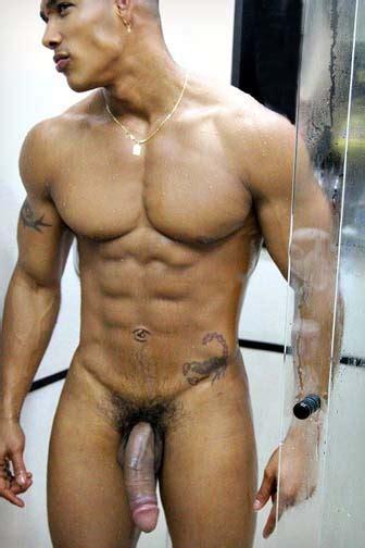 muscle men big cocks black lesbiens fucking