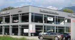 Garage Specialiste Audi : les garages en un coup d 39 oeil vevey en suisse auto2day ~ Gottalentnigeria.com Avis de Voitures