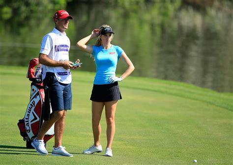 Best of: Instagram sensation Paige Spiranac | Golf Channel