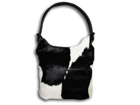 patchwork cowhide rug nz the bag the cowhide company