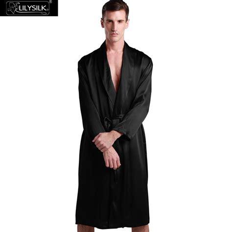 robe de chambre matelass馥 femme matelassé robe de chambre achetez des lots à petit prix matelassé robe de chambre en provenance de fournisseurs chinois matelassé robe de