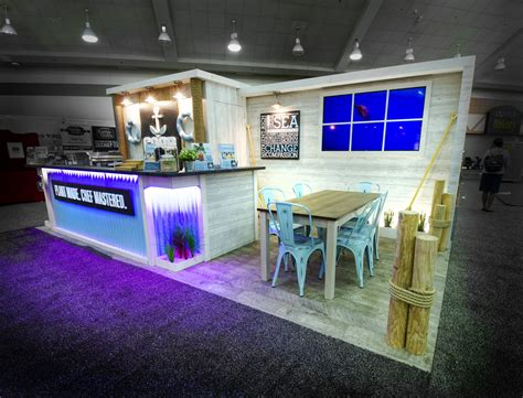 Fans can get 32% of. Natural Products Expo - Nationwide Displays