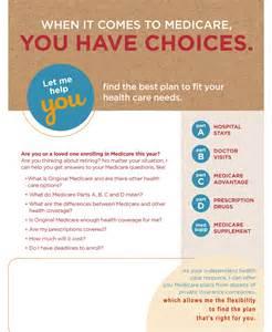 Medicare Flyer