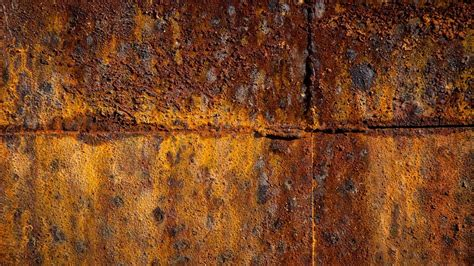 rust metal rusted texture grunge wall walls minimalism hd simple desktop background brick wood px rusty iron wallpapers backgrounds wallhere