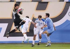 9/1 Men's Soccer Bracketology Breakdown | College Sports ...