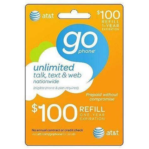 mobile prepaid phone card ebay