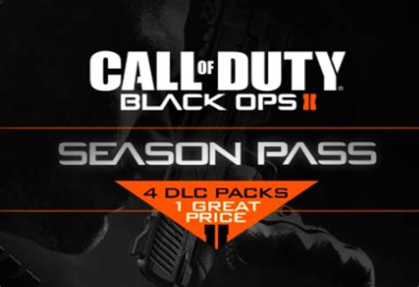 black ops  dlc   release date rumors  xbox