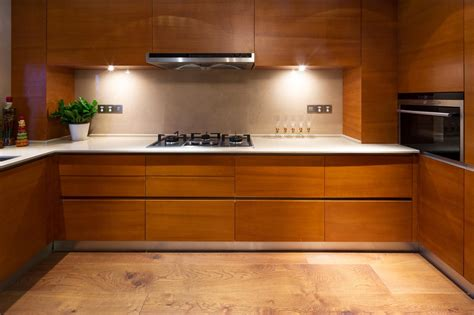 Discover Beautiful Modular Kitchen Design Ideas