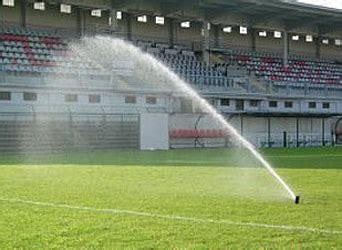 impianti irrigazione terrazzo irrigazione terrazzo irrigazione giardino casa come