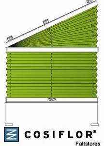 Plissee Im Fensterrahmen : plissee sonderformen plissees f r runde oder schr ge fenster ~ Michelbontemps.com Haus und Dekorationen