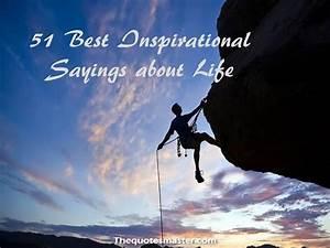 Top 10 Inspirin... Short Mystical Quotes