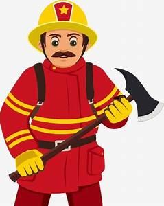 firemen cartoons | Adultcartoon.co