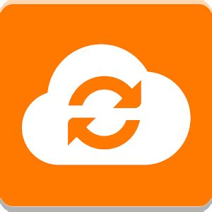 si鑒e social orange orange cloud be android apps on play