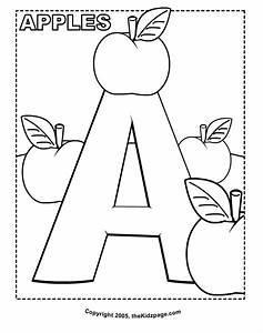 Buchstaben Basteln Vorlagen : pin von silke gabler auf baby pinterest kinder lernen ~ Lizthompson.info Haus und Dekorationen