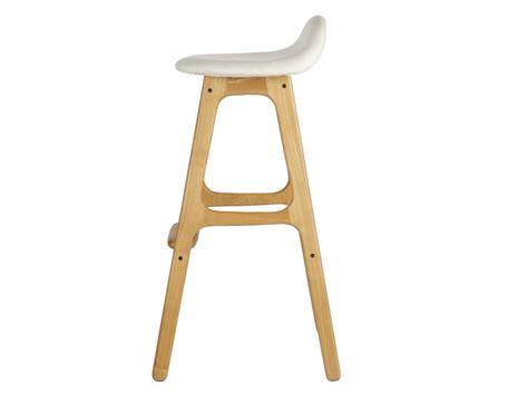west end cottage kitchen stools