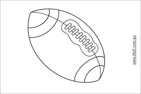 football template printable football jersey cut out templates studio design gallery best design