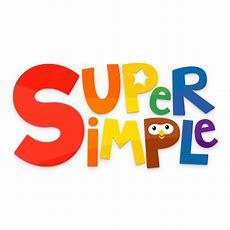 Super Simple (@simplesongs) Twitter