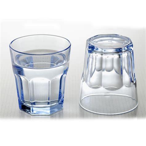 colored glasses origin shenzhen glass factory colored glasses suppliers