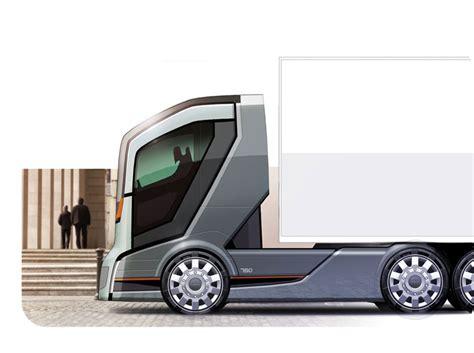 concept truck pesquisa truck design trucks mercedes truck volvo