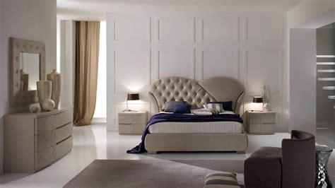 camere da letto stilema da letto moderna stilema kubik partinico palermo