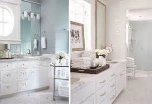 spa like bathroom ideas how to easy ideas to turn your bathroom into a spa like retreat curbly