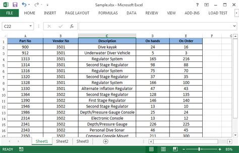 how to convert excel to opendocument spreadsheet ods