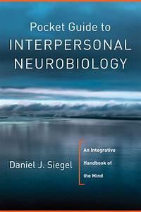 Pocket Guide To Interpersonal Neurobiology  An Integrative