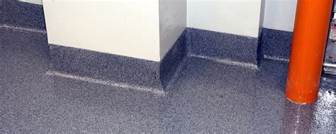 Concrete Joint Filler by Protective Industrial Polymers