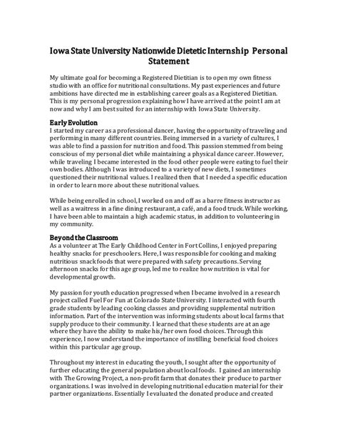 Childhood cancer thesis statement what to include on a cover letter for cv staples thesis canada research paper design pdf