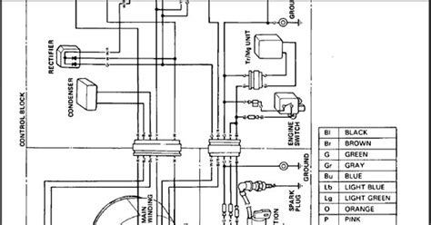 Honda Generator Parallel Wiring Diagram by Solved Do You A Parallel Kit To Suit Australia Power