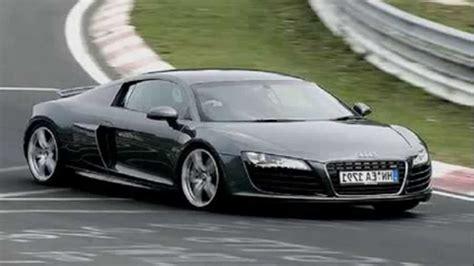 Audi Rs8 2 Youtube