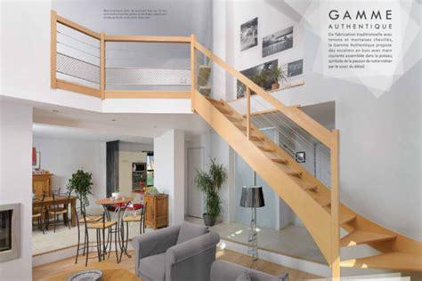 lapeyre siege social courbevoie riaux escaliers investit dans une ligne numérisée