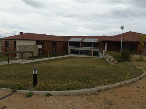 chambre d agriculture 61 maison de retraite mairie de st pal de chalencon