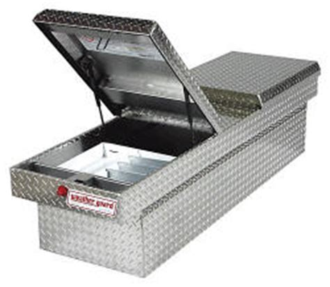 Small Truck Bed Tool Box by Truck Bed Organizers For Trucks