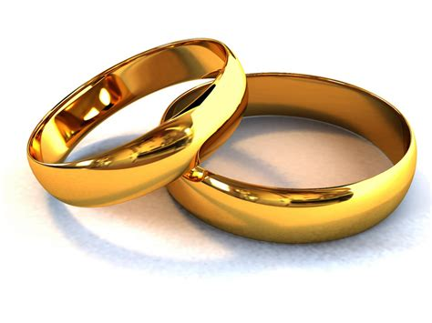 Обручальное кольцо 345 серия