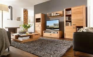 wohnzimmer holzmã bel wohnzimmer und kamin moderne holzmöbel wohnzimmer inspirierende bilder wohnzimmer und