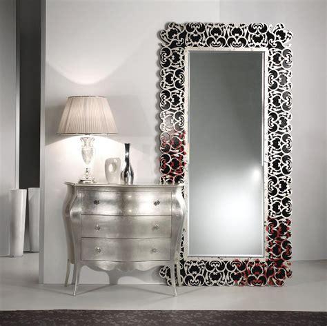 deco bathroom style guide 100 bathroom design marvelous deco home decor