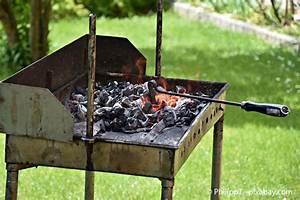 Bauen Auf Lehmboden : grillstation im garten selber bauen garten hausxxl garten hausxxl ~ Markanthonyermac.com Haus und Dekorationen
