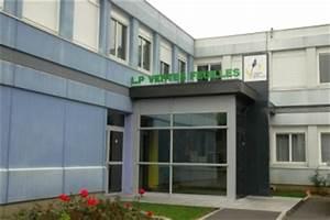 Ac Lille Webmail : les centres de formation cfa acad mique ~ Medecine-chirurgie-esthetiques.com Avis de Voitures