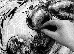 condong kana pelajaran  jenis lukisan  keterangan