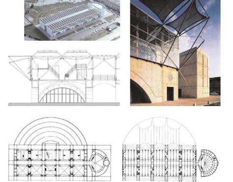 ecole d architecture de lyon 3