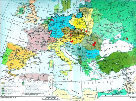 La Carte Du Monde Europe by Roumanie Carte Du Monde