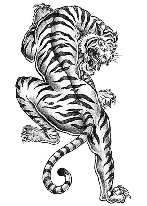 Wild Cat Coloring Pages top 10 Wild Cat Coloring Pages and