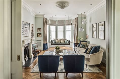 Living Room Layout Ideas Uk by South Hstead House Luxury Interior Design