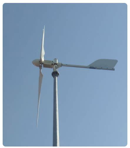 Ветрогенераторы 2050квт . цена 3 002 718 руб