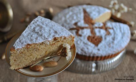 recette de cuisine facile et rapide dessert ohhkitchen